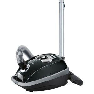 Bosch støvsuger - In'genius ProSilence 57