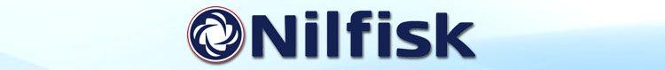 nilfisk-table header
