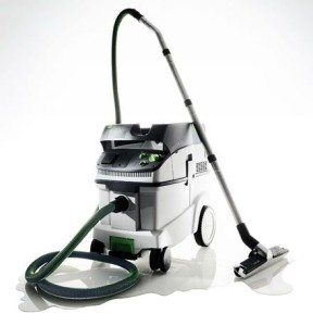 Festool CLEANTEC CTL 26 E