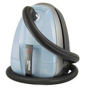 Nilfisk Select Comfort Blue