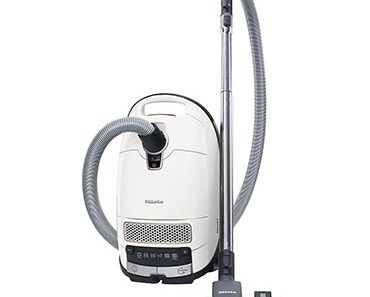 miele-complete-c3-powerline-stovsuger_002