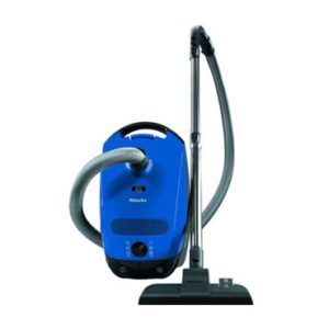 miele-complete-c3-powerline-stovsuger_003