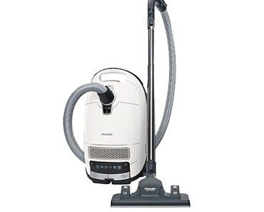 miele-complete-c3-silence-stovsuger_004