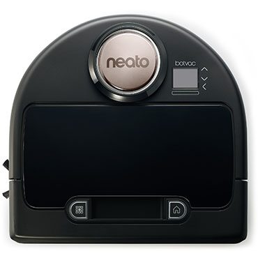 neato-botvac-connected-robotstovsuger_001
