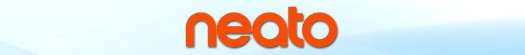neato-logo