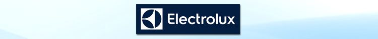 electolux-logo