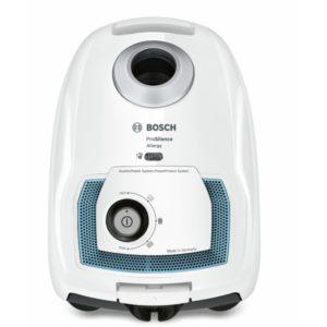 Bosch BGL4SIL69A