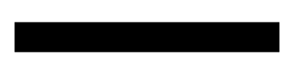 Wupti Logo
