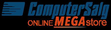 computersalg logo