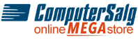 computersalg logo